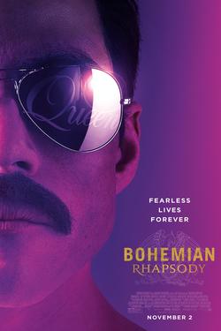 Bohemian Rhapsody Bohemi10