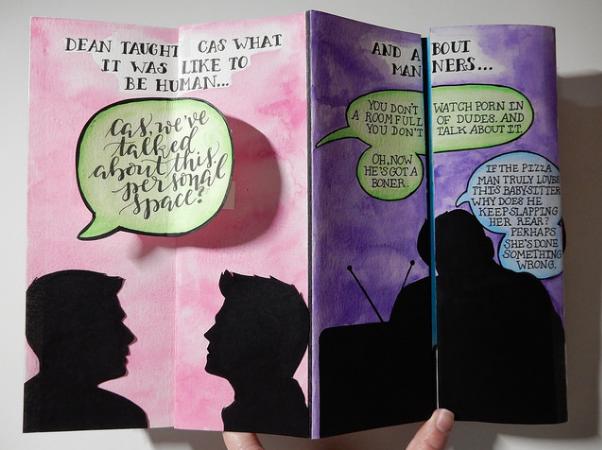 SPN: Le concept - Page 7 Captu265