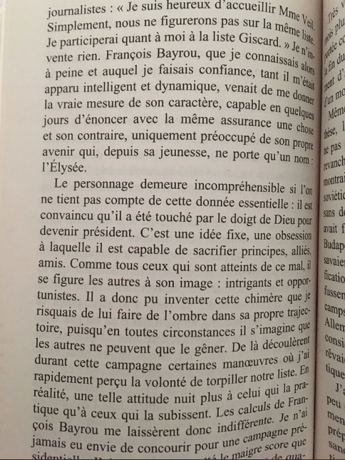 Dernier livre lu - Page 8 Captu335