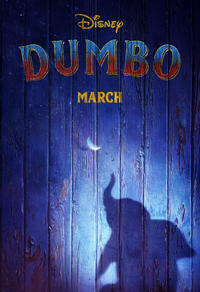 Dumbo (fllm 2019) F824aa10