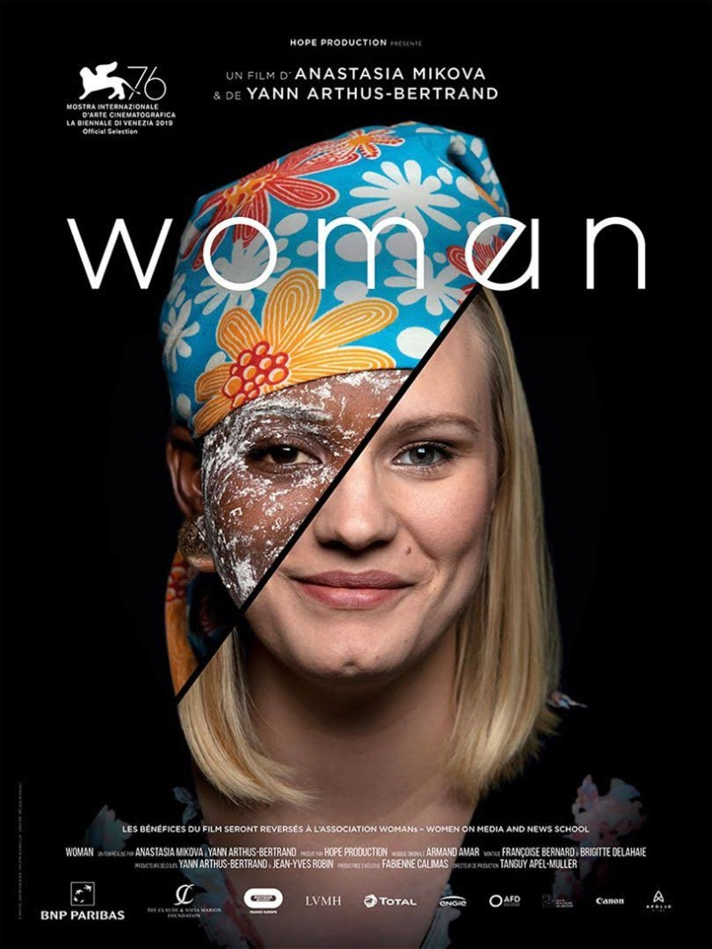 Woman (2020) Images10