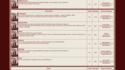 Anciennes versions du forum [Récapitulatif] - Page 4 Captur14