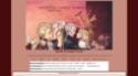 Anciennes versions du forum [Récapitulatif] - Page 4 Captur16