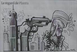 La chute de l'islam... - Page 15 Images14
