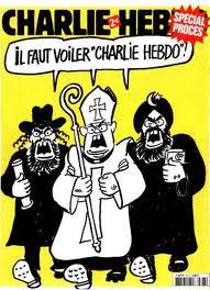 La chute de l'islam... - Page 15 Images16