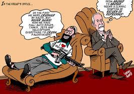 La chute de l'islam... - Page 15 Images18