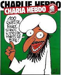 Non musulman mais croyant au Prophete Mohamed sws? Images19
