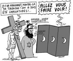 La chute de l'islam... - Page 15 Talach10