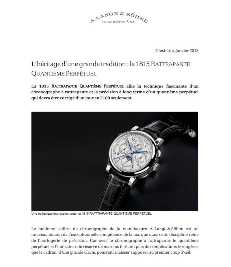 [SIHH2013] Lange chronographe rattrapante quantième perpétuel Captur20