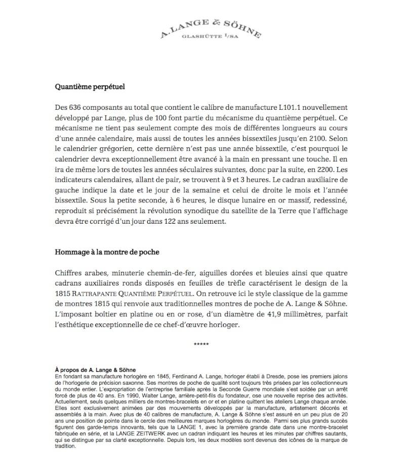 [SIHH2013] Lange chronographe rattrapante quantième perpétuel Captur22