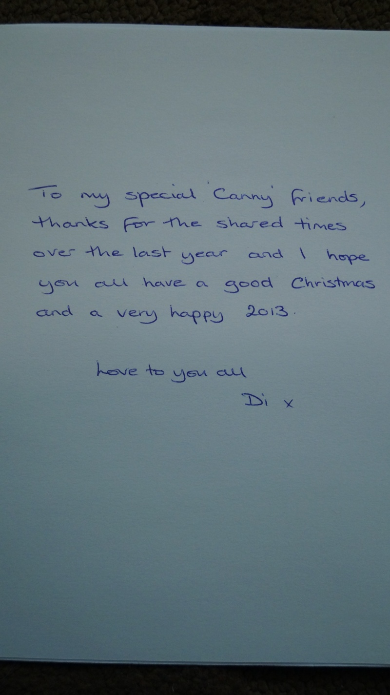 Di's card to us all Dsc00813