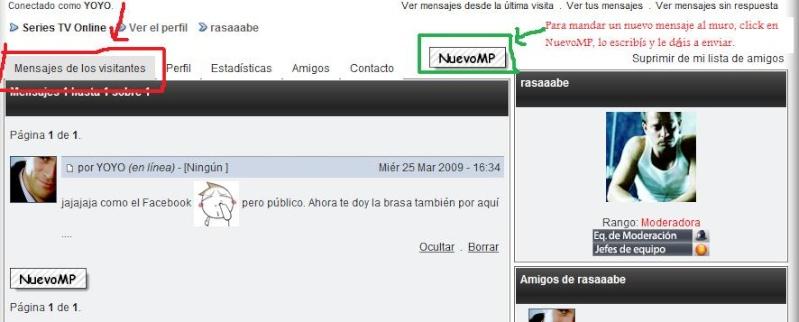 MURO (en el perfil) Nuevo_10