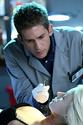 Spoilers CSI Las Vegas temporada 10 - Página 2 30573910