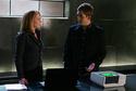 Spoilers CSI Las Vegas temporada 10 - Página 2 30574010