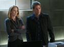 Spoilers CSI Las Vegas temporada 10 - Página 2 30574110