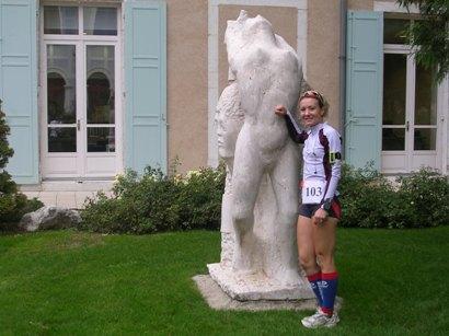 [24h de St Laurent du Pont 2008] Forestsergio 10h58b10