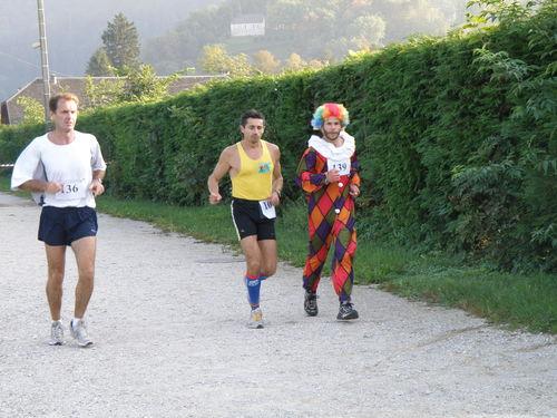 [24h de St Laurent du Pont 2008] Forestsergio 30360310