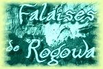 Falaises de Rogowa