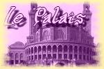 Palais d'Üstagh