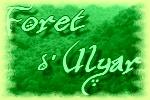 Forêt d'Ulyar