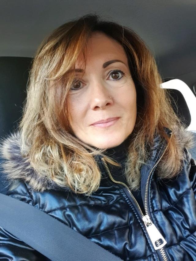 Anniv de Sylvie Moi12