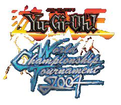 Starting Decks In Yuugiou 04_t11