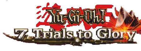 Starting Decks In Yuugiou 05_t11