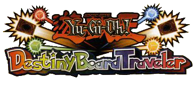 Starting Decks In Yuugiou Dbt_t11