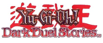 Starting Decks In Yuugiou Dds_t11
