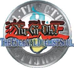 Starting Decks In Yuugiou Eds_t11