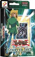 Starting Decks In Yuugiou Jsd_t11