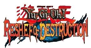 Starting Decks In Yuugiou Rod_t11