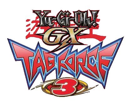 Starting Decks In Yuugiou Tf3_t11