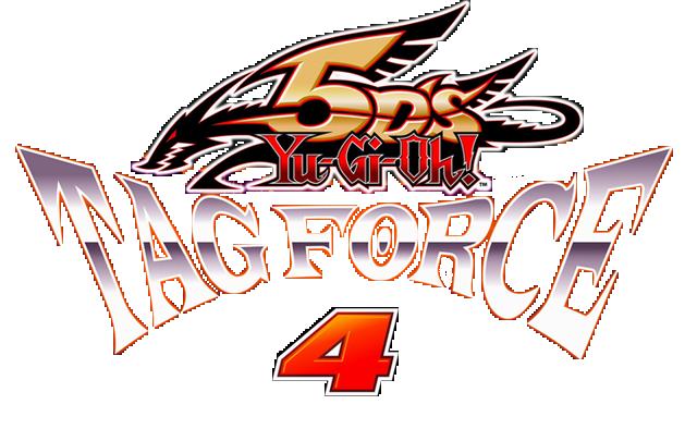 Starting Decks In Yuugiou Tf4_t10