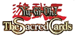 Starting Decks In Yuugiou Tsc_t11