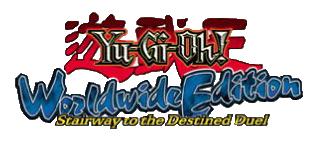 Starting Decks In Yuugiou Wwe11