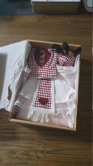 [Vente]AwkwardProject création vêtements et accessoires 20200118