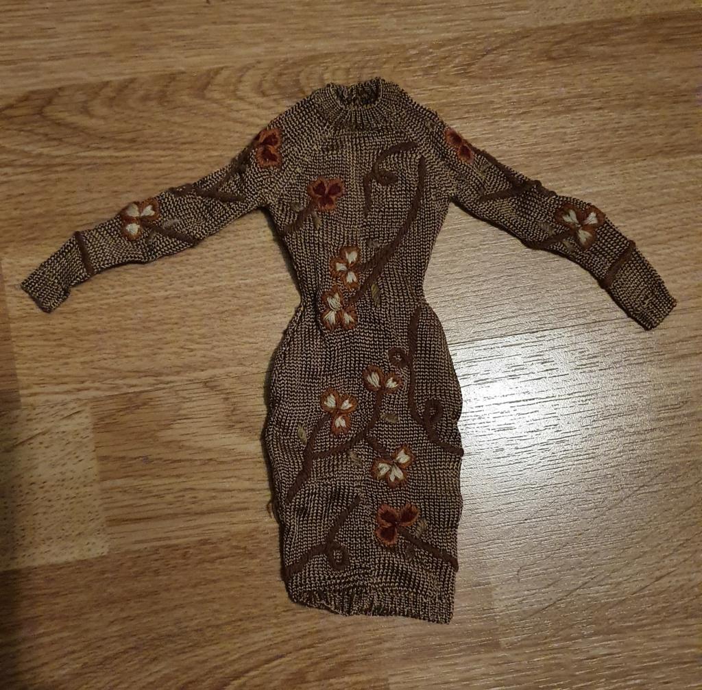 [Vente]AwkwardProject création vêtements et accessoires 20200545