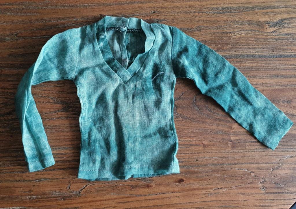 [Vente]AwkwardProject création vêtements et accessoires 20210511