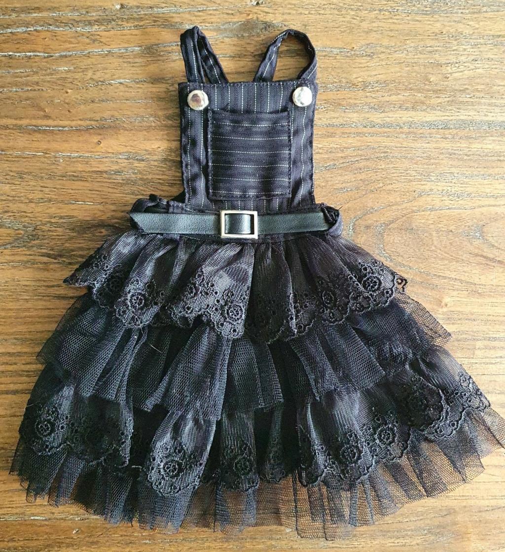 [Vente]AwkwardProject création vêtements et accessoires 20210514