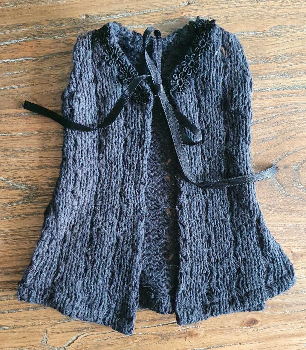 [Vente]AwkwardProject création vêtements et accessoires 20210515