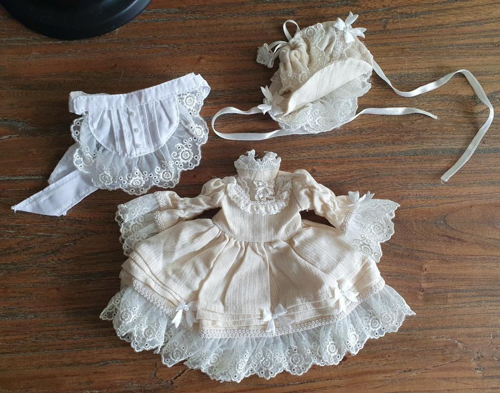[Vente]AwkwardProject création vêtements et accessoires 20210517