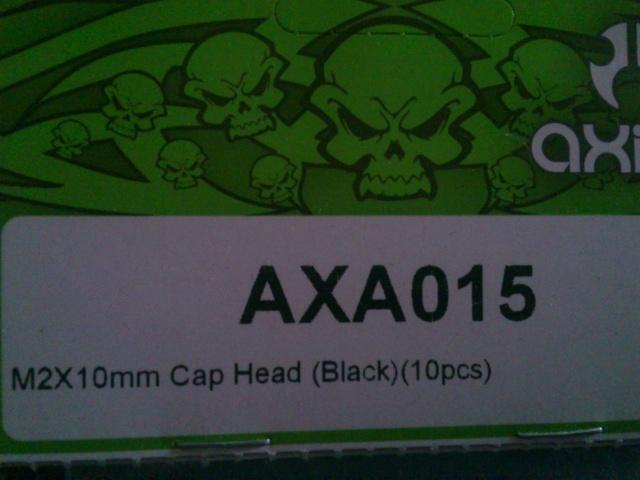 Taille diametre de vis beadlock Axial Narrow vendeur inox  Dsc_0010
