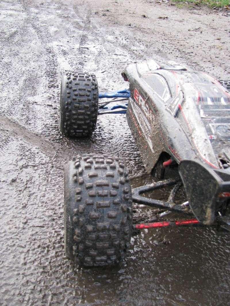Sortie RS425, Metal-Geek / Rustler et Erbe 18/12/2012 Img_8814