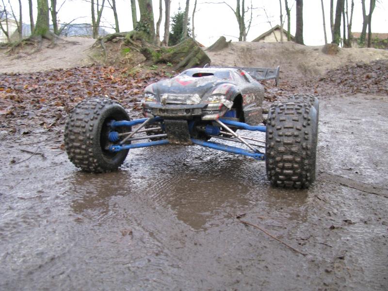 Sortie RS425, Metal-Geek / Rustler et Erbe 18/12/2012 Img_8815