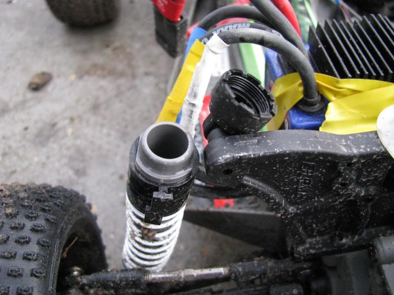 Sortie RS425, Metal-Geek / Rustler et Erbe 18/12/2012 Img_8816