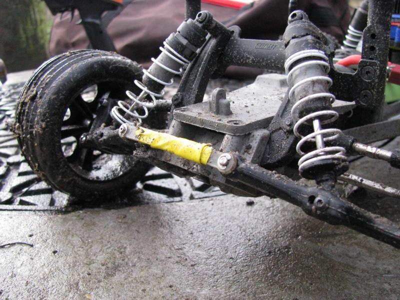 Sortie RS425, Metal-Geek / Rustler et Erbe 18/12/2012 Img_8818