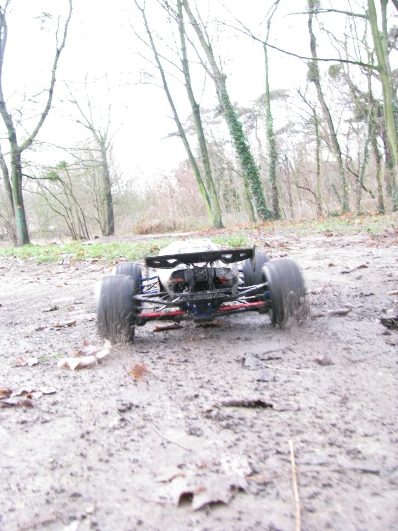Sortie RS425, Metal-Geek / Rustler et Erbe 18/12/2012 Img_8824