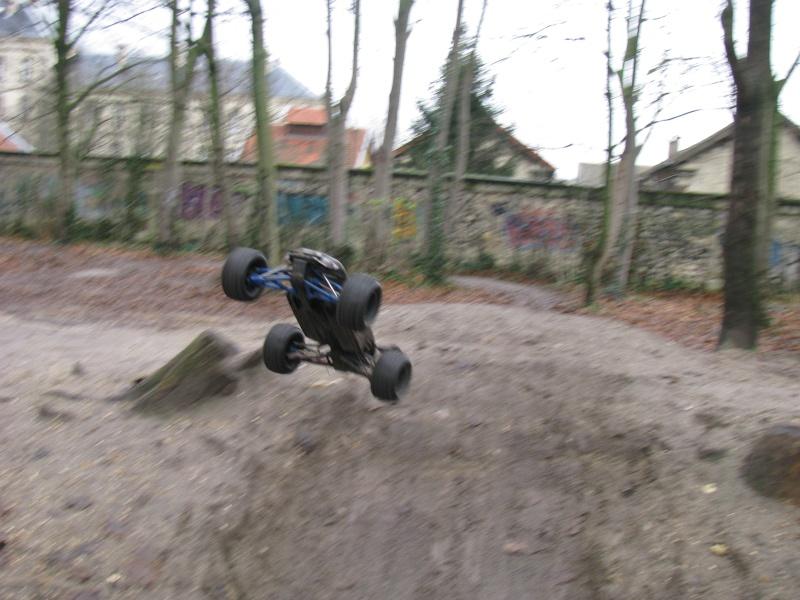 Sortie RS425, Metal-Geek / Rustler et Erbe 18/12/2012 Img_8832