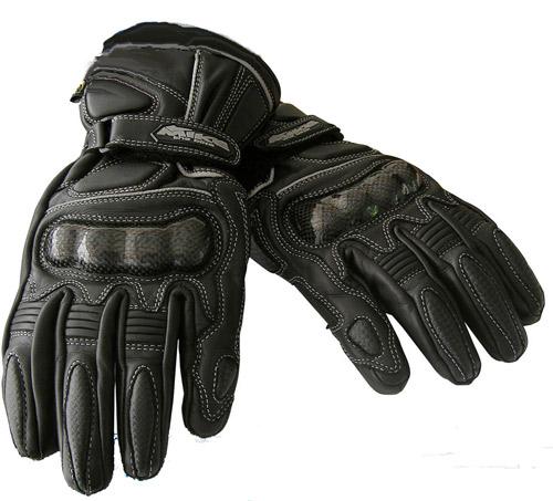 gant d'hiver est-ce vraiment efficace? Annonc10